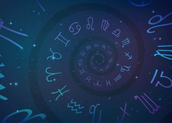 Your Daily Horoscope for 2021