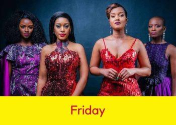Muvhango Soapie Teasers for Friday.