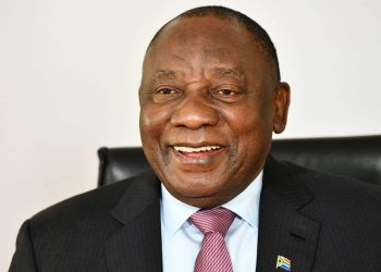 Level 1 lockdown rumours arise as Ramaphosa meets with PCC