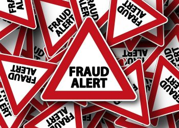 Man imprisoned for committing over R1.6 million in vehicle fraud