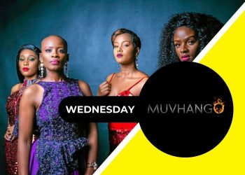 On today's episode of Muvhango 6 October 2021, Wednesday