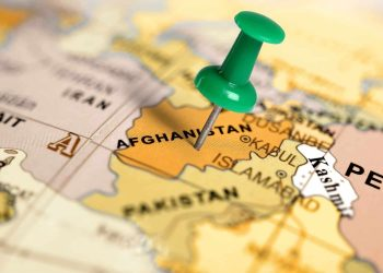 One SA citizen still remains in Kabul, Afghanistan