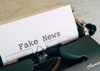 "SASSA shuts down fake news: ""no vaccine, no R350 grant"""