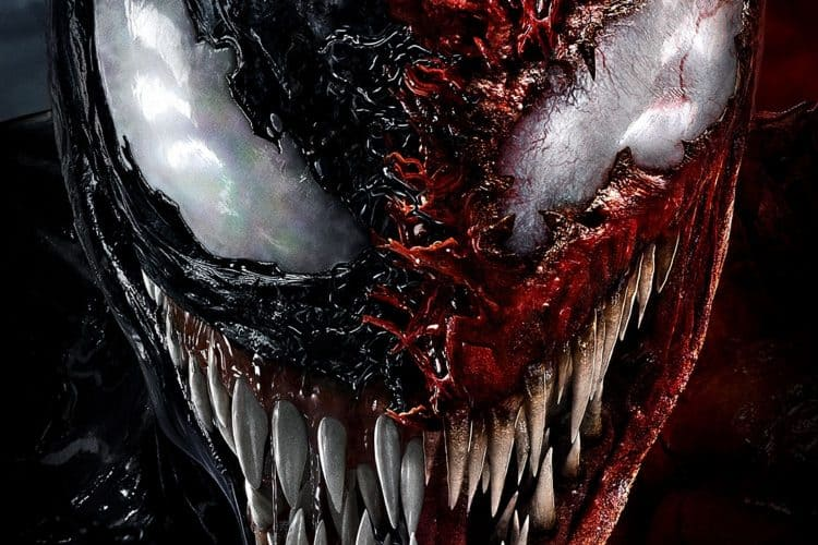 'Venom' movie sequel to be released two weeks earlier
