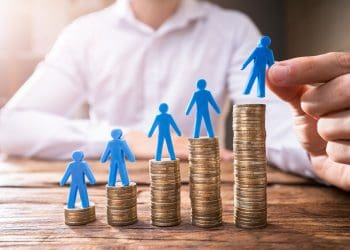 Weigh in on National Minimum Wage adjustment