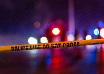 khayelitsha triple murder