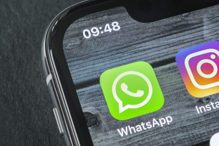 7 WhatsApp Features to be Released by end of 2021