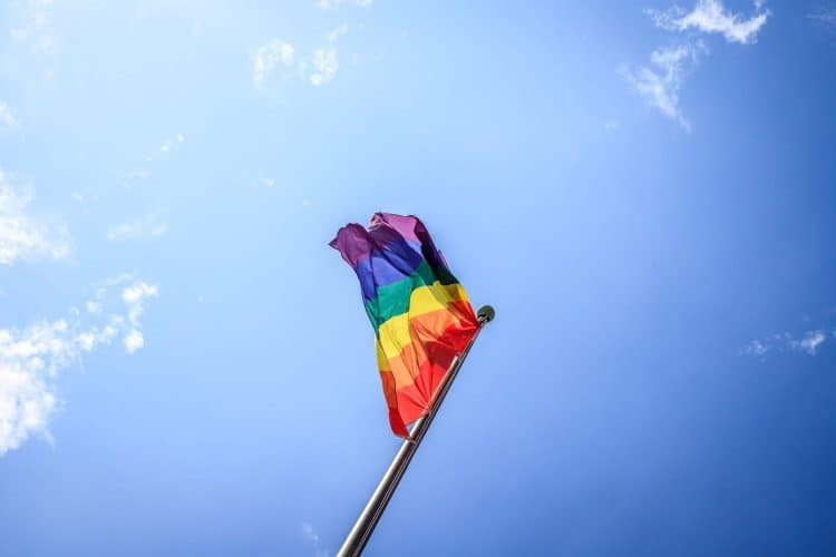 Celebrate Pride with LGBTQIA+ Events this October