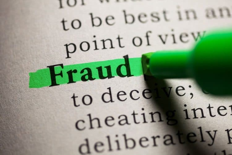 Covid-19 TERS fraudsters of R10 million uncovered by Hawks