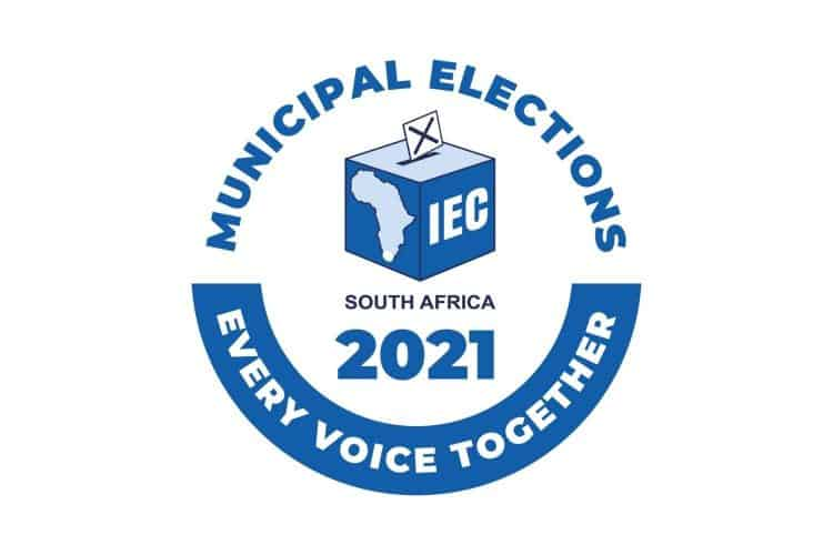 Elections 2021 Code of conduct signed by parties