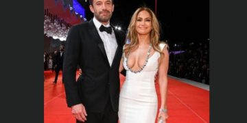 Jennifer Lopez's ex PR rep predicts she will finally marry Ben Affleck