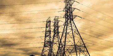 NERSA rejects Eskom's tariff increase application