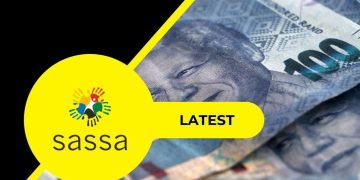 SASSA once again targeted for Fake News