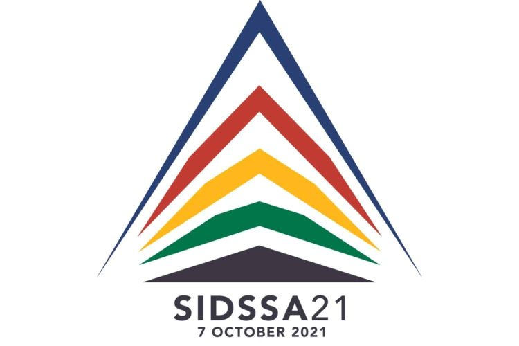 SIDSSA21 to be hosted by President Ramaphosa on 7 Oct 2021