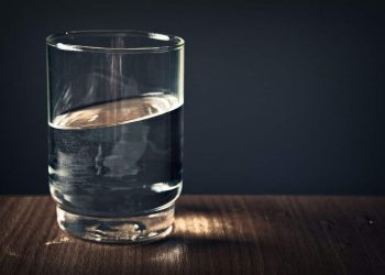Why We Should Filter Tap Water before Drinking it