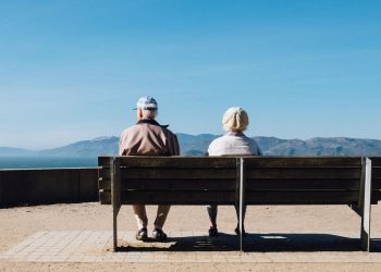 Why we Need a National Pension Reform