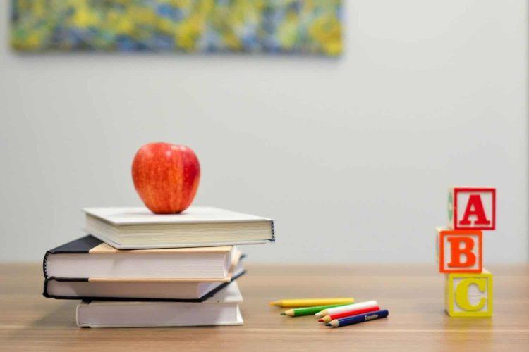 World Teachers' Day 2021: Celebrate today on 5 October