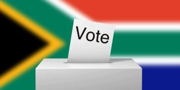 Youth is urged to exercise their right to vote